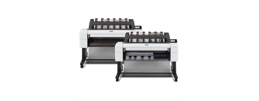 Consommables HP Designjet T1600