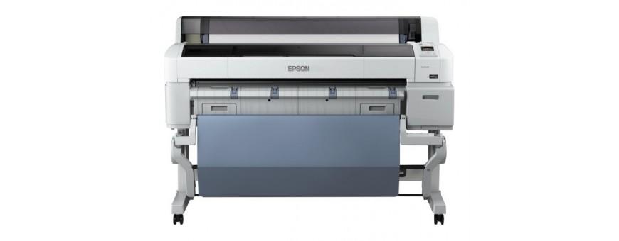 Consommables Epson SureColor SC-T7200 - SCT7200