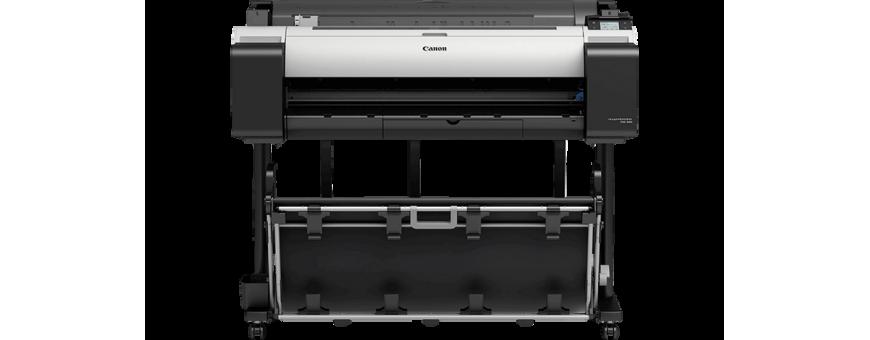 Canon iPF TM-300