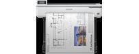 Epson SureColor SC-T5100