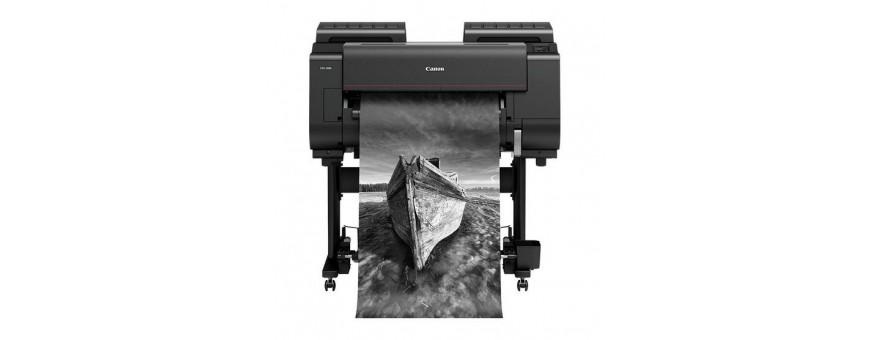 Canon iPF PRO-2000