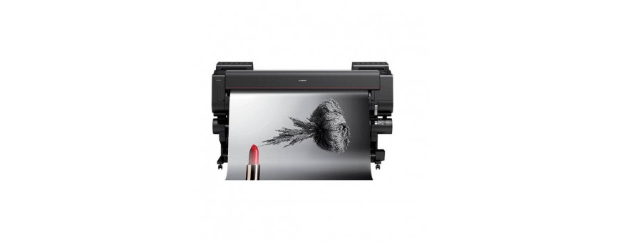 Canon iPF PRO-6000